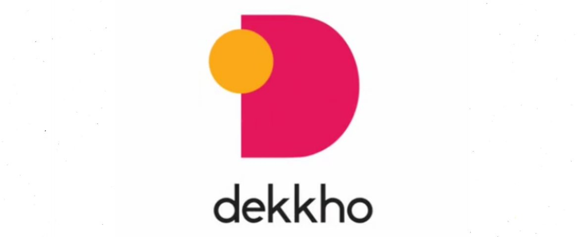 Videos Streaming Platform Dekkho Raises USD 1.2 million Seed Funding