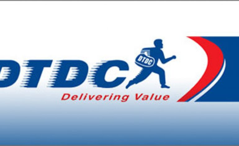 Dip In E-commerce Orders Due To Demonetisation Affects DTDC Business