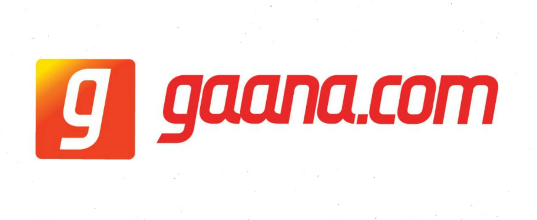 Gaana, India's Favorite Music App, Crosses 50 Million Milestone