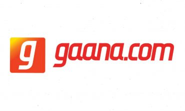 Gaana, India's Favorite Music App, Crosses 50 Million Milestone