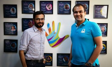 Haptik App Plans to Go Public in 4 to 6 yrs, Eyes Rs 300 cr Turnover