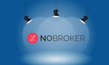 NoBroker.com Raises Rs 50 Crore Funding in Series B, Total Received Funding is Now 122 Crores