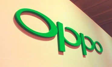 Chinese Smartphone Maker Oppo Plans $216 million Industrial Park in Greater Noida