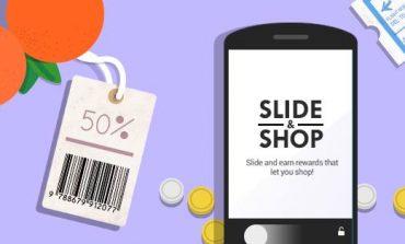 SlideApp Raises $3.6 Million Led By Songhyun Investment