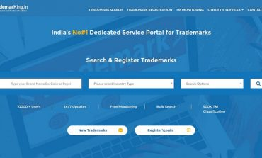 TrademarKing.in Launched India's First Automated Trademark Monitoring Platform