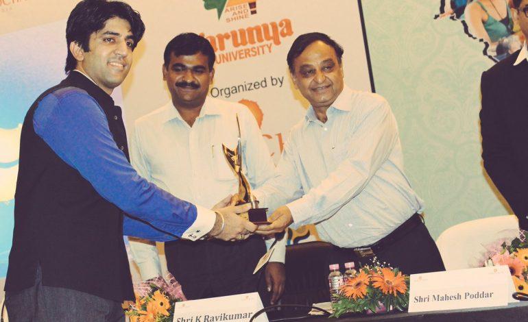 Online School Aggregator Platform SchoolForSure.com Raises Funding Led by Foodpanda Co-founder Rohit Chadda