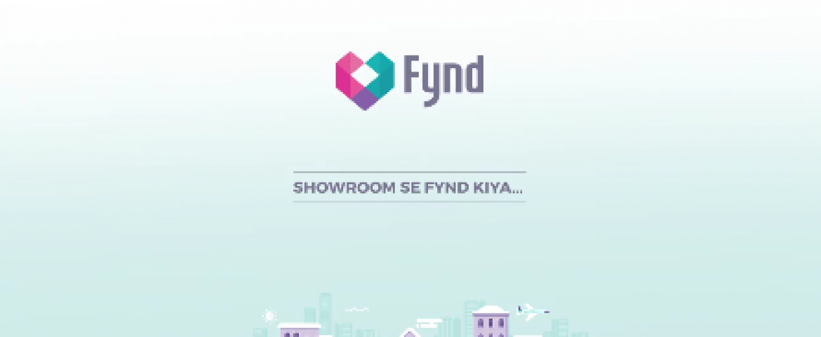 Anand Chandrasekaran Invested in Fashion E-commerce Portal Fynd