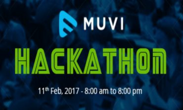 Code Your Way To Success, Fame & Money With Muvi Hackathon on 11th Feb