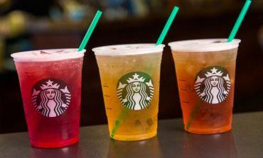 Tata Led Starbucks Launched Teavana Speciality Teas