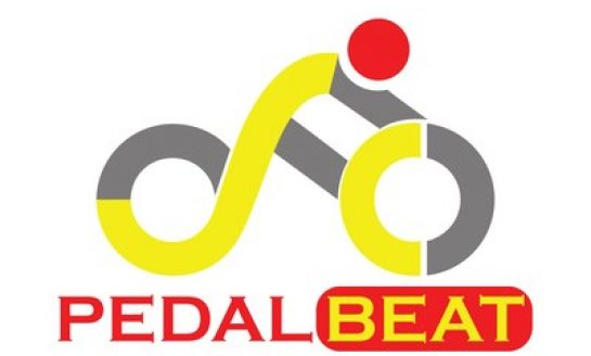 PedalBeat - India's First Exclusive Indoor Cycling Studio Raises Angel Funding