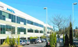 HCL Completes Acquisition of Butler America Aerospace
