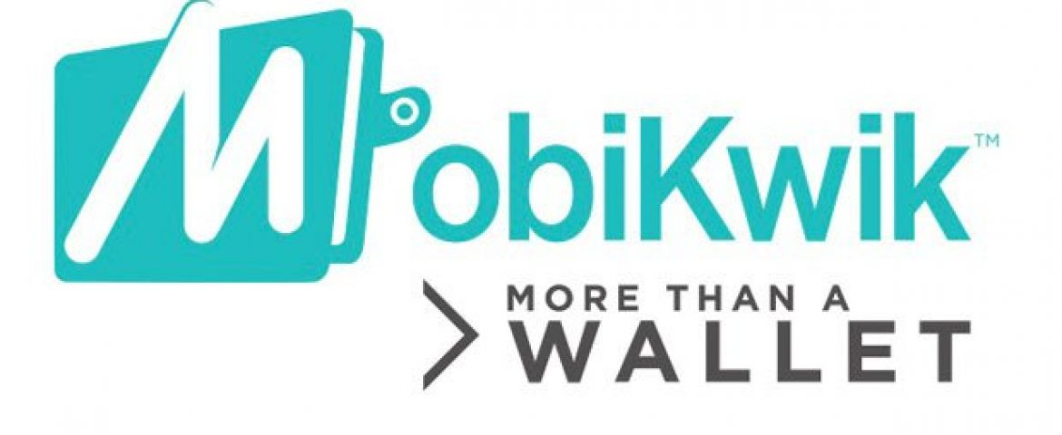 Mobikwik Looking to Hire 1000 People From Ahmedabad, Lucknow & Others Cities
