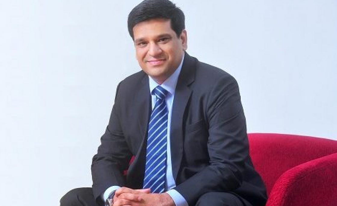 Ola Appoints Vishal Kaul as Chief Operating Officer