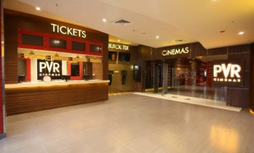 PVR Q3 Net Profit at $7 million