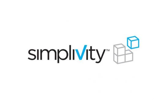 HP Acquired US Software Startup SimpliVity for $650 Million