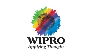 Wipro Completes InfoSERVER Acquisition