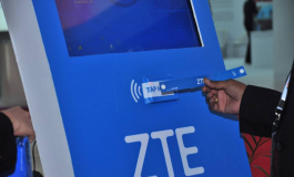 China's ZTE to Slash About 3,000 Jobs: Sources