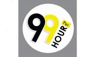 99perhour.com Raises $300,000 From Angel Investor Mr. V. Aanand R.