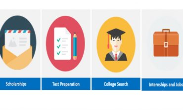 GETMYUNI- A Platform For Students to Find Right Path of Career