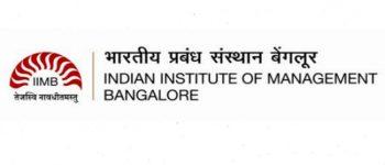 IIM Bangalore Selects 15 Women Entrepreneurs For 1 Year Incubation Programme