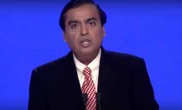 Reliance Jio & Uber Announce Strategic Partnership