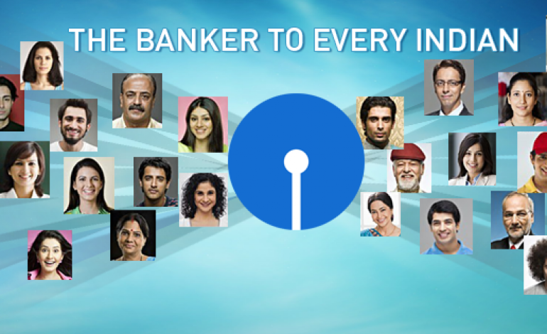 Indian Government Approves Merger of 5 Associate Banks With SBI