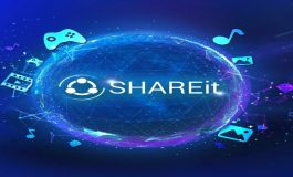 SHAREit Touches 250 Million Users in India