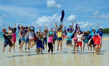 Online Travel Portal TravelTriangle Raises $10 Million Funding
