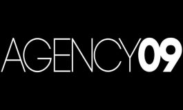 Agency09- One of Leading Advertising Agency in Mumbai Delivered More Than 100 Projects