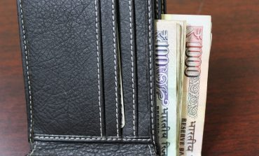 4,000 Karnataka Startups Received Investment of $1 Billion in 2 Years