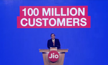 Reliance Jio Key Announcements- 100 Million Users, Jio Prime Membership