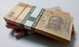 Indus OS Raises Funds From JSW Ventures, VenturEast