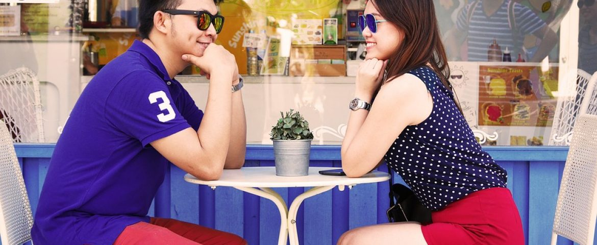 indian dating sites in us