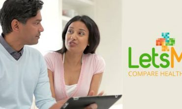 Letsmd.com- One Stop Platform To Compare & Find Best Hospitals & Doctors