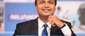 Anil Ambani Inducted Into Leading Global Think Tank Atlantic Council Alongside Rupert Murdoch & Others