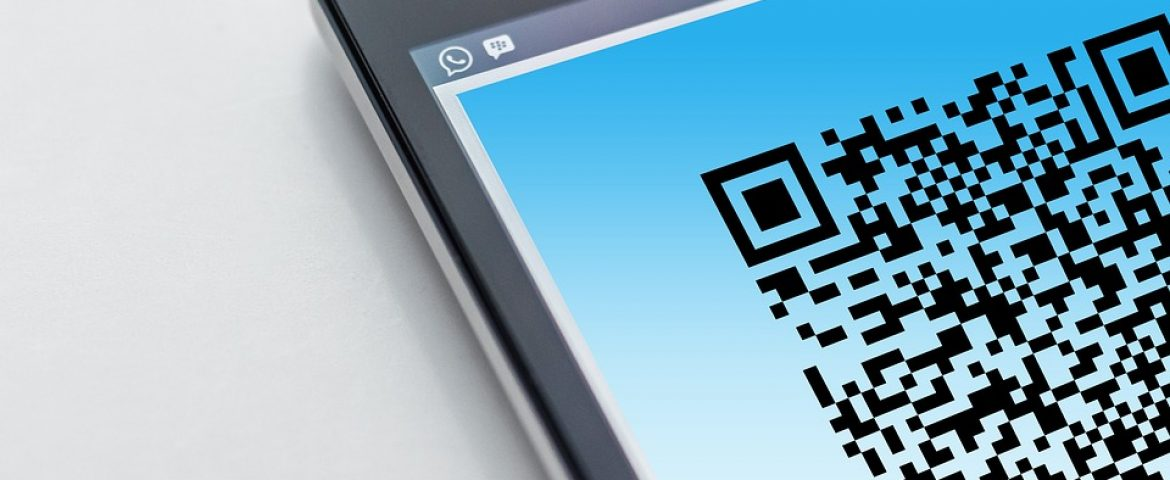Decoding World's First Interoperable Quick Response (QR) Code BharatQR