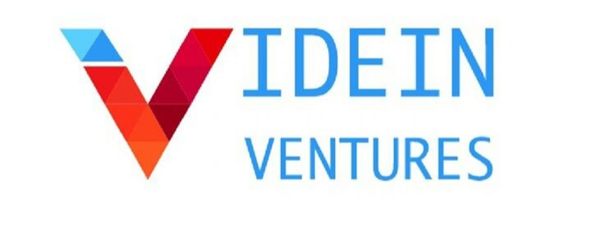 Hyderabad Based Oxa Medical Secures Funding From Idein Ventures, Aims to Reshape Medical Tourism to India