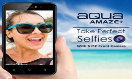 Trademark row: HC allows Intex to Sell Aqua Brand Mobiles
