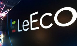 LeEco Founder Defies China Return Order, Stays In U.S. For Car Fundraising