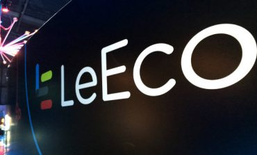 LeEco Says Not Exiting India But Confirms 85% Layoffs
