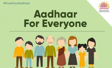 What is Aadhar, Eligibility and Process to Download Aadhar Using Name and DOB