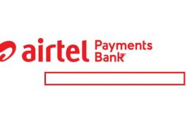 Airtel Payments Bank Starts UPI Enabled Digital Payments