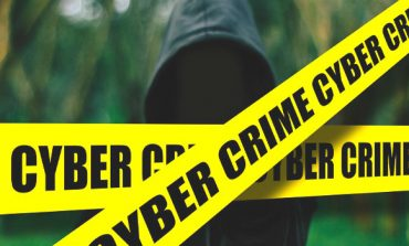 Infographic: 10 Biggest Cyber Crimes and Data Breaches in History