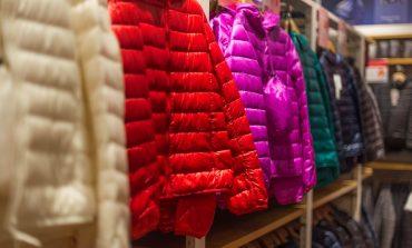 Despite E-comm Rise, Offline Stores Generating 91% Sale: Study