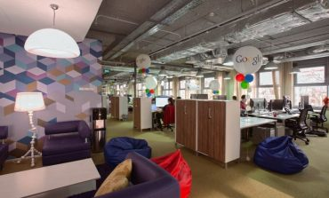 Google India Announces Launch of SMB Heroes Programme