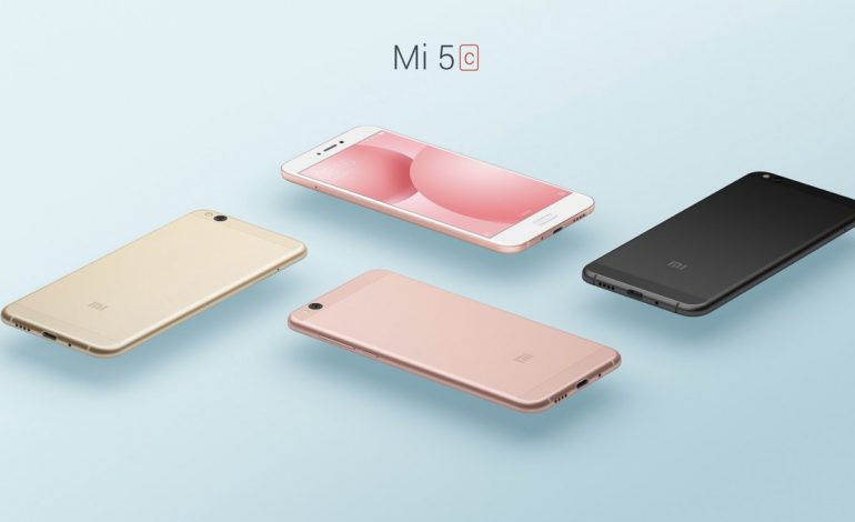 Xiaomi Wants to Increase Offline Sales to 50 Percent By Year End