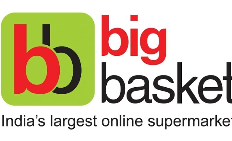 Snapbizz Collaborates With Big Basket