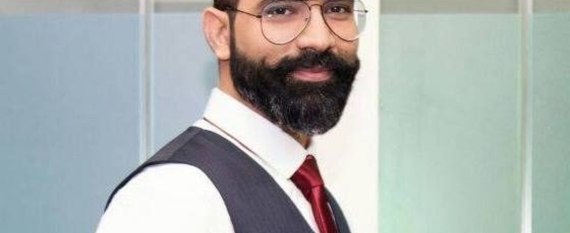 Accused of Sexual Harassment, Arunabh Kumar Quits as TVF CEO