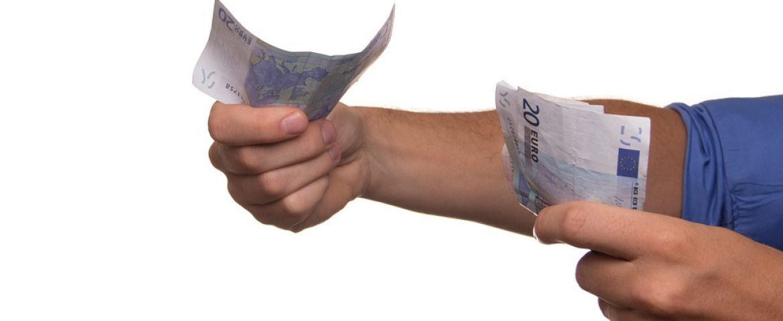 Crowdfunding Platform DesiredWings Acquires Catapooolt