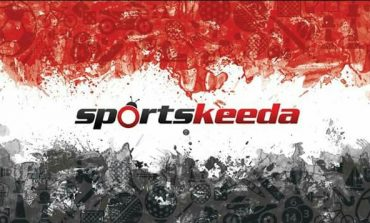 Sportskeeda Announces Appointment of Samarth Sharma as Chief Ideation Officer